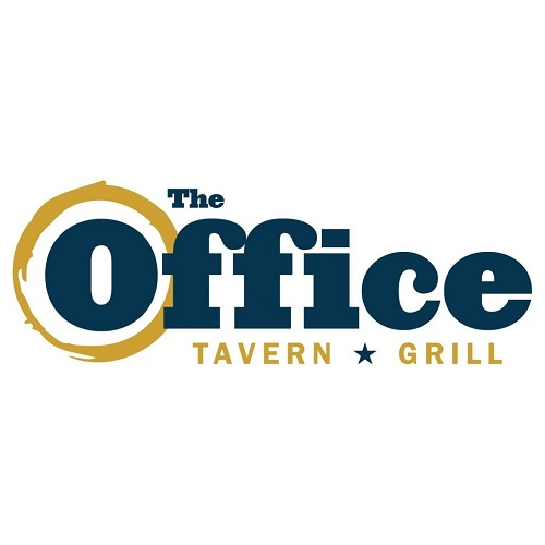 Office Tavern Grill - East Hanover